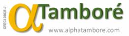 Alpha Tamboré